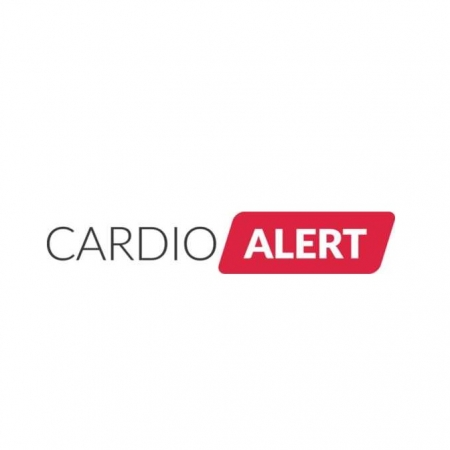 CardioALERT