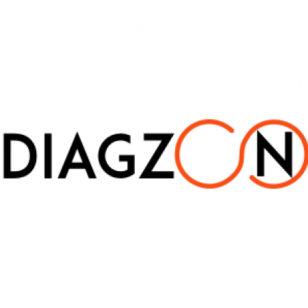 Diagzon