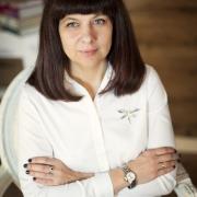 Monika Saracyn