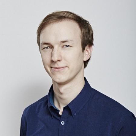 Wojciech Broniatowski