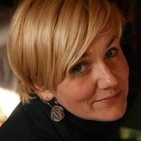 Magdalena Kuśmierz