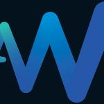 WAWac_Logo-Duze