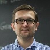 Jakub Probola