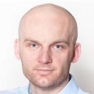 Marek Grochala