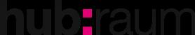 HUB-Logo-Hubraum