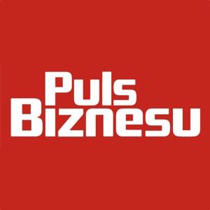 Puls Biznesu – Sylwester Sacharczuk – 22.04.2016 – Akceleracja w WAW.ac