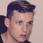 Szymon Pruszyński - Mój WAWac