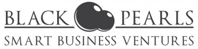 WAWac_BlackPearlsVC_logo_long