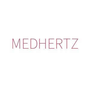 MEDHERTZ