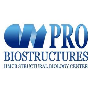 PRO Biostructures