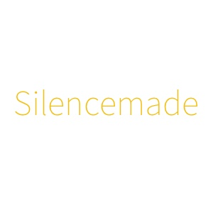 Silencemade