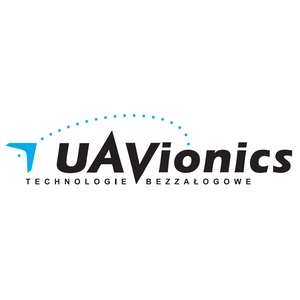 uAvionics Unmanned Systems