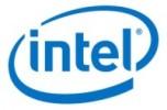 WAWac_Intel_logo_partner_300x300