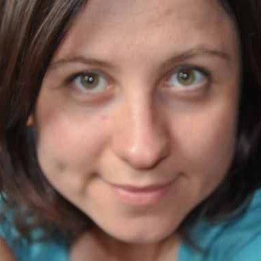 Katarzyna Szajko