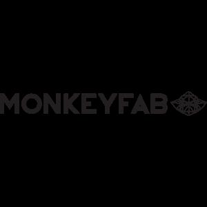 MonkeyFab