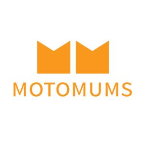 MotoMums