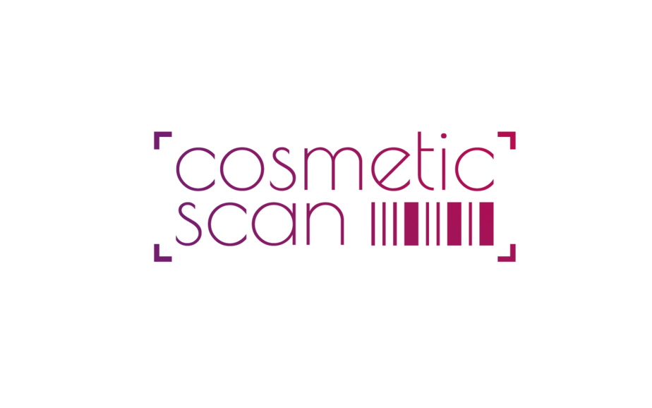 COSMETIC SCAN