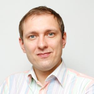 Michael Slowik