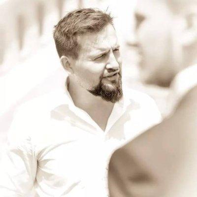 Paweł Nowosad