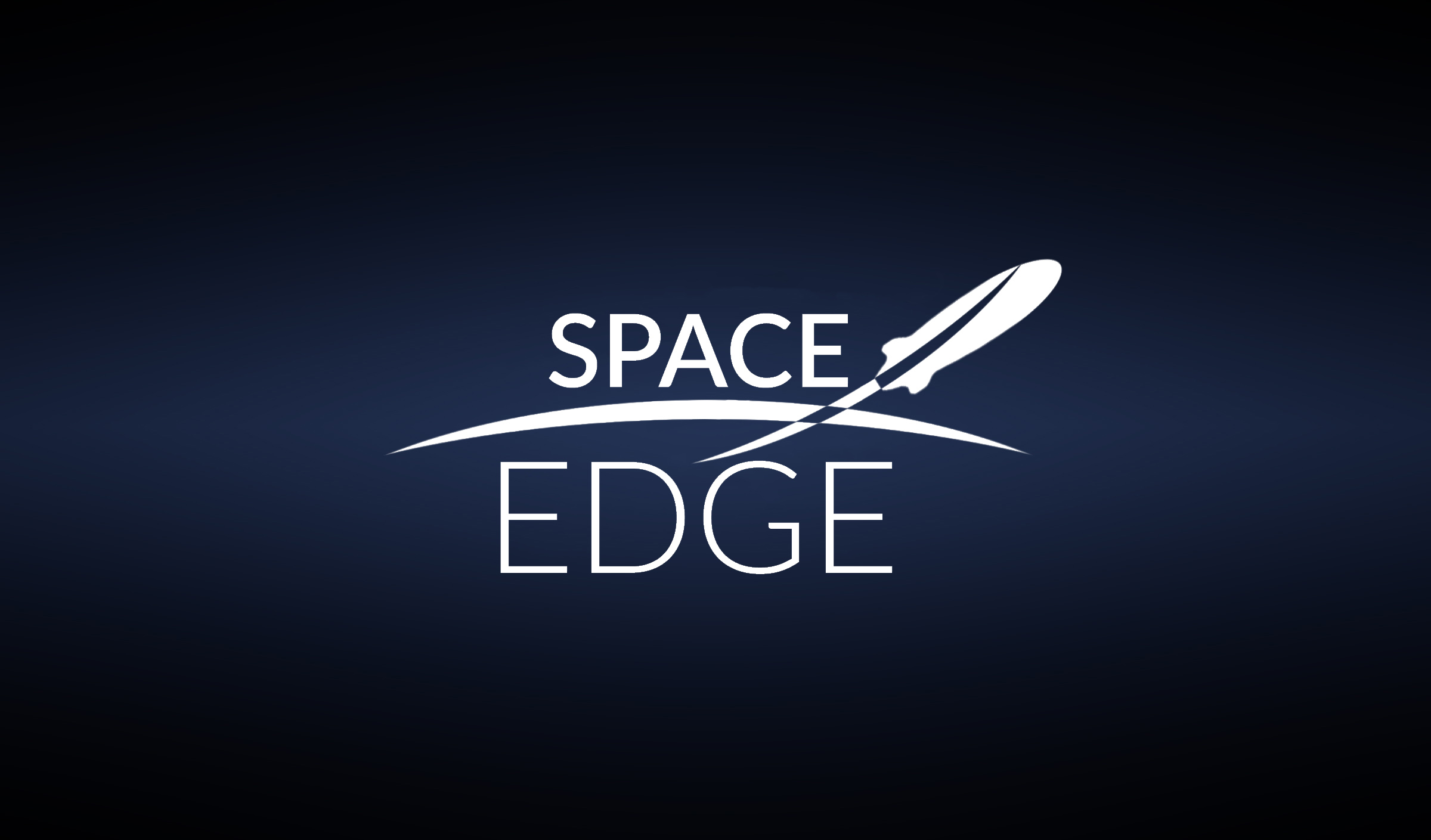 SpaceEdge_LOGO