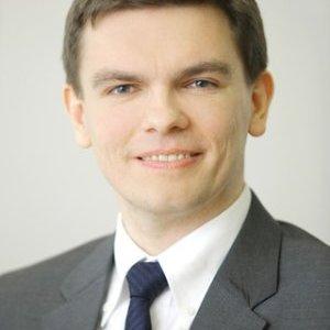Tomasz Goliński