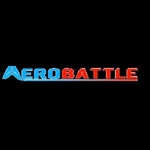 AeroBattle