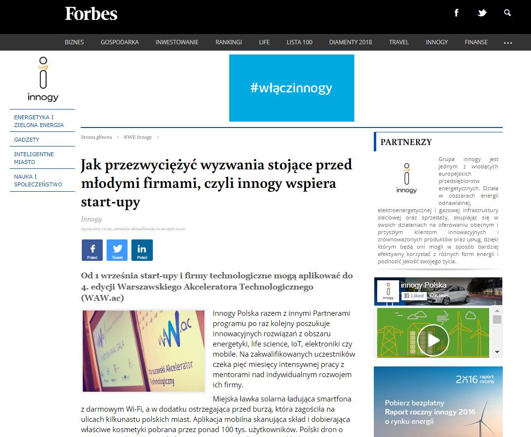 forbers-pl-artykul