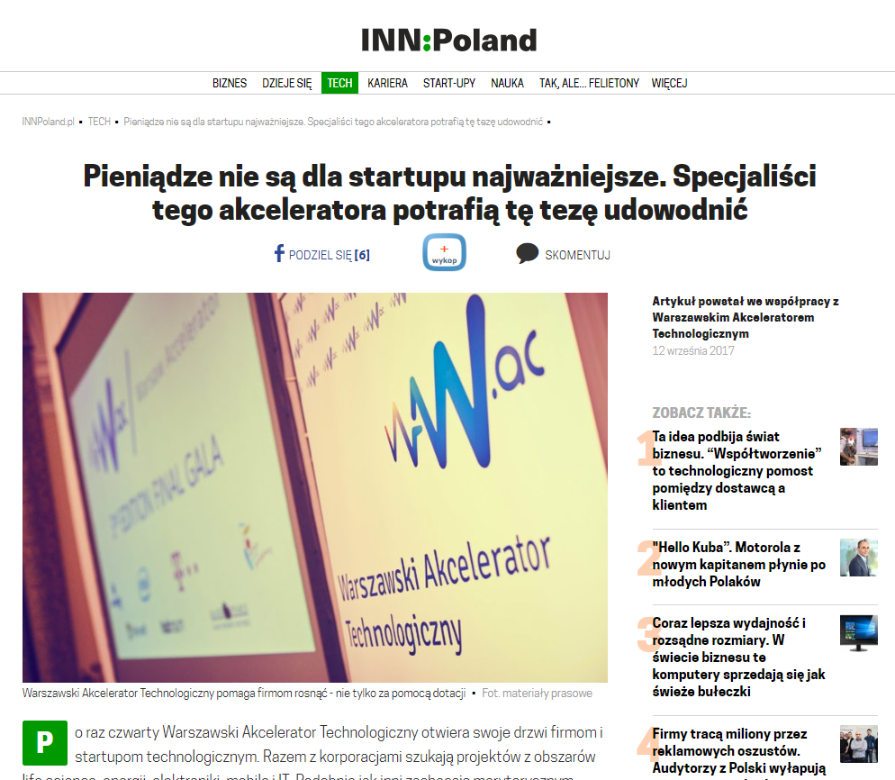innpoland-artykul-po-raz-czwarty