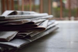 pressroom-w-mediach