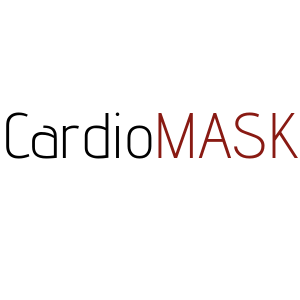 CardioMASK